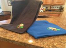 Wheaten blankets for sale