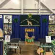 Thank you to Club members for sharing their Wheatens in our SCWTCSC Booth at the 2018 American Family Pet Expo. You all made it a HUGE success! Dorothy, Dave, Debbie, […]